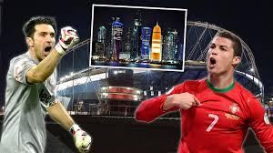 مباراة ايطاليا والبرتغال بث مباشر اليوم 17-11-2018 الامم الاوروبية