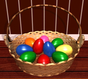 http://amajeto.com/games/colorful_eggs/