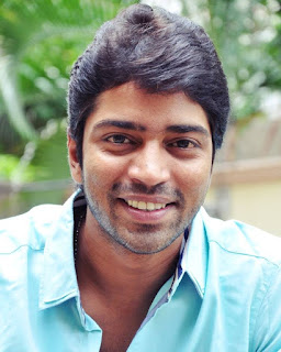 Allari Naresh movies, wife, new movies list, marriage, marriage photos, latest movie, full all movies, comedy, age, telugu movies, comedy movies, films, upcoming movies, photos, recent movie, telugu movies, wife photos, family photos, brother, date of birth, family, wife name