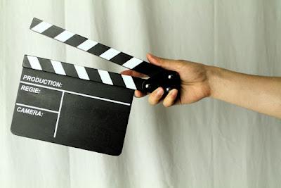 ismvファイルをmp4の動画へ一発で変換する方法