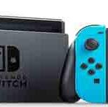 Seputar Hacking - Laporan: Nintendo Switch diretas menggunakan Browser Exploit