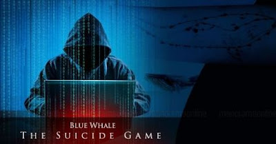 /What.is.blue.whale.How.did.it.take.peoples.lives.in.bangla, free download blue whale, youtube.com.facebook.com, youtubehelpbd.com