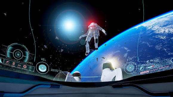 adr1ft-pc-screenshot-www.ovagames.com-1