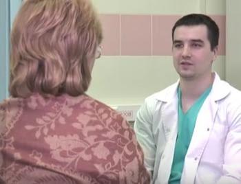 К какому врачу обратиться с папилломами