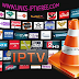 (New) Free 10 list IPTV Premium List CUP + Sports Channels HD / SD M3U & M3U8 Playlist 11-07-2018