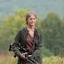 Promo do próximo episódio de 'The Walking Dead' (6x13)