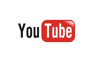 Cara Menciptakan Channel Youtube, Sangat Mudah