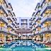 √5 Hotel Dengan Makanan Halal Di Bali | Myinfoku