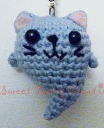 http://sweetfaerycreations.blogspot.com.es/2013/11/gatito-fantasma-ghost-kitten-kawaii.html