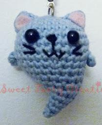 http://sweetfaerycreations.blogspot.com.es/2013/11/gatito-fantasma-ghost-kitten-kawaii.html