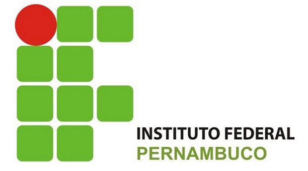 IFPE oferece 4,5 mil vagas em 16 cursos no vestibular 2019.1