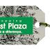 Atmosfera de Páscoa chega ao Shopping West Plaza