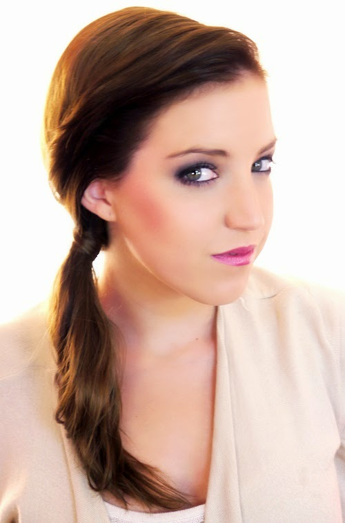 Marvelous Rosetta Stone Review Cute And Easy Hairstyle Hairstyles For Women Draintrainus
