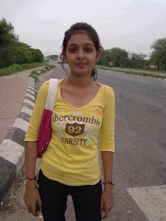 vip girls pic, charming indian girl pic, smart Indian girls