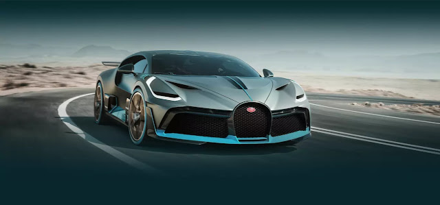The 2019 Bugatti Divo Offical images, 2019 Bugatti Divo Photos Gallery , The Bugatti Divo   interior and Exterior Pictures, Bugatti Divo HD Wallpapers and Background Images