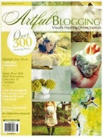 Press~Artful Blogging