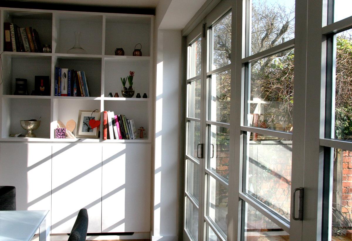 roguedesigns interior designer oxford interior architecture oxford custom interior design