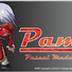 Προγραμματισμός Υπολογιστών - Το προγραμματιστικό περιβάλλον PAscal Made Easy (PAME)