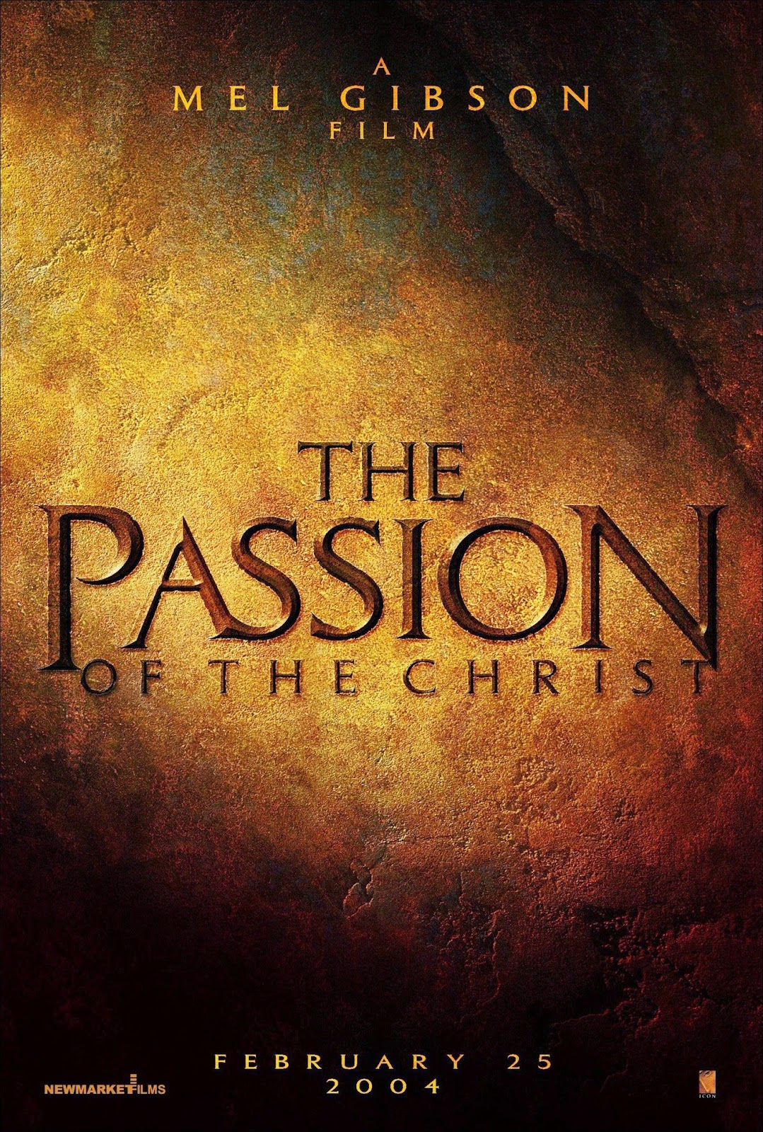 The passion of the christ stock photos & the passion of the christ.