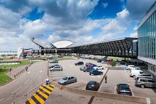 บัตรเครดิต KTC BANGKOK AIRWAYS TITANIUM MASTERCARD สมัครบัตรเสริมได้กี่ใบ