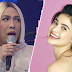 Anne Curtis, Vice Ganda Upcoming Movie Is At Work