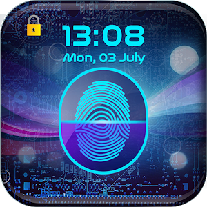BEST APP LOCKER FOR IPHONE AND ANDROID DOWNLOAD FREE APP