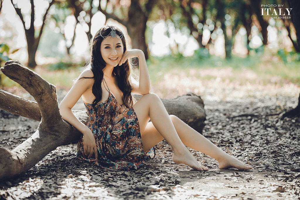 Chuyện Đầu Năm - Sexy Girls, Beauty Girls, Nude Women, Hot