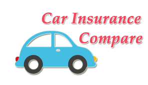 Find Affordable Quotes When You Compare Car Insurance Prices