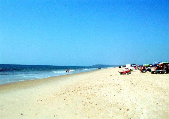 Candolim Goa