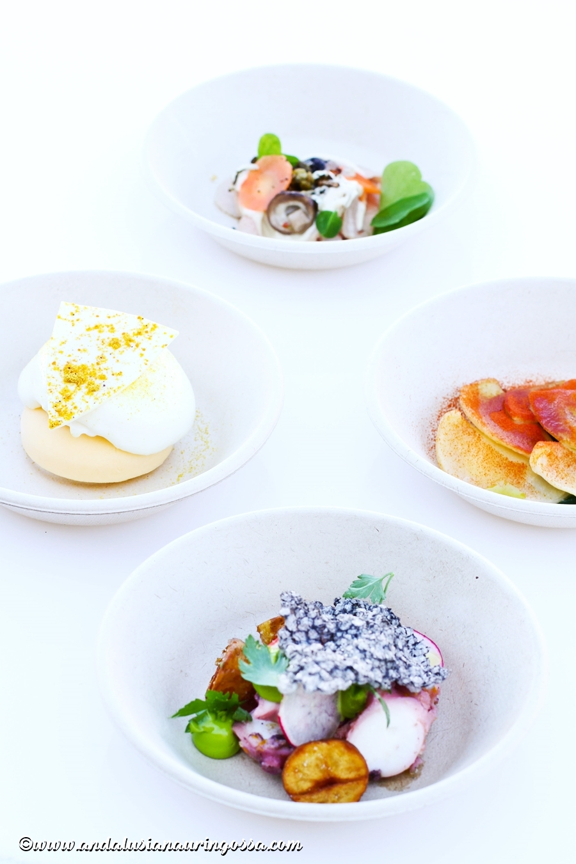 Taste of Helsinki 2017_Andalusian auringossa_ruokablogi_28