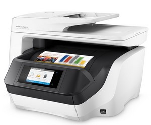 hp-officejet-pro-8720-printer-driver