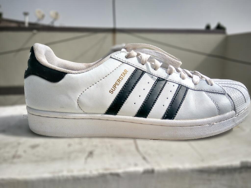 10+ schöne Schuhe komfortable Ideen Adidas Shoes
