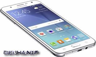 Harga - Spesifikasi - Kekurangan - Kelebihan Samsung Galaxy J5 terbaru 2016