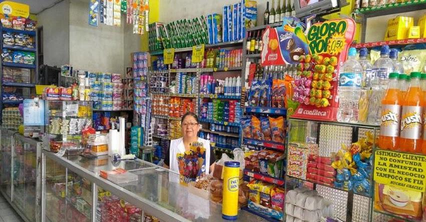 Productos de primera necesidad son buen negocio para iniciar un emprendimiento