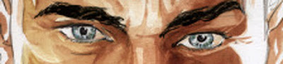 http://giroud-galandon-volante-avocat.blogspot.fr/2016/02/en-attendant-le-tome-2.html