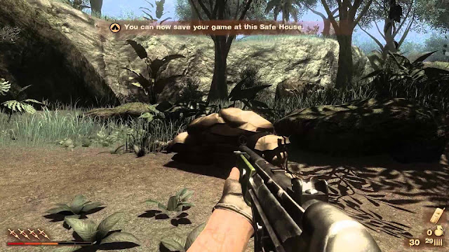 screenshot-2-of-far-cry-2-pc-game