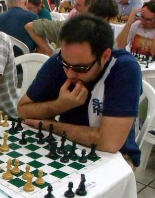 Resultado de imagem para flavio bezerra xadrez fotos