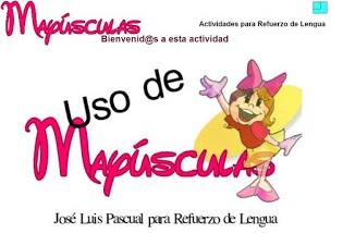 http://capitaneducacion.blogspot.com/2016/11/6-primaria-lengua-las-mayusculas_91.html