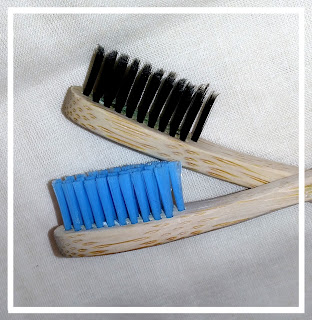 difference brosse a dents bambou smiloh et my boo company