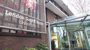 University of London South Bank