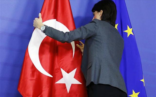 Πως προβλέπεται να εξελιχθούν οι ελληνοτουρκικές σχέσεις
