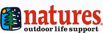 outdoor life support Natures