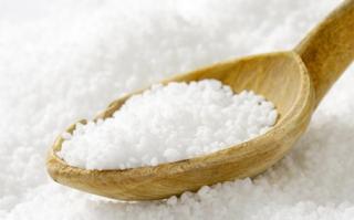 Beneficios del magnesio en la salud, el ritmo cardiaco, dolor muscular y nervioso.