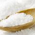 5 Beneficios del Cloruro de Magnesio