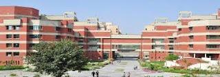 guru gobind singh Indraprastha university delhi