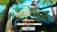 Blitz Brigade Online FPS Fun Daftar 5 Game Menembak Terbaik Di Smartphone