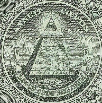 Alguns Amigos Pediram Um Estudo Sobre O Dólar Americano Tentamos Fazer Melhor E Pesquisamos Unto Você Vai Ver Detalhes A Rica