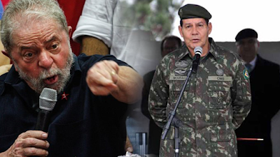 lula-general-mourao.png