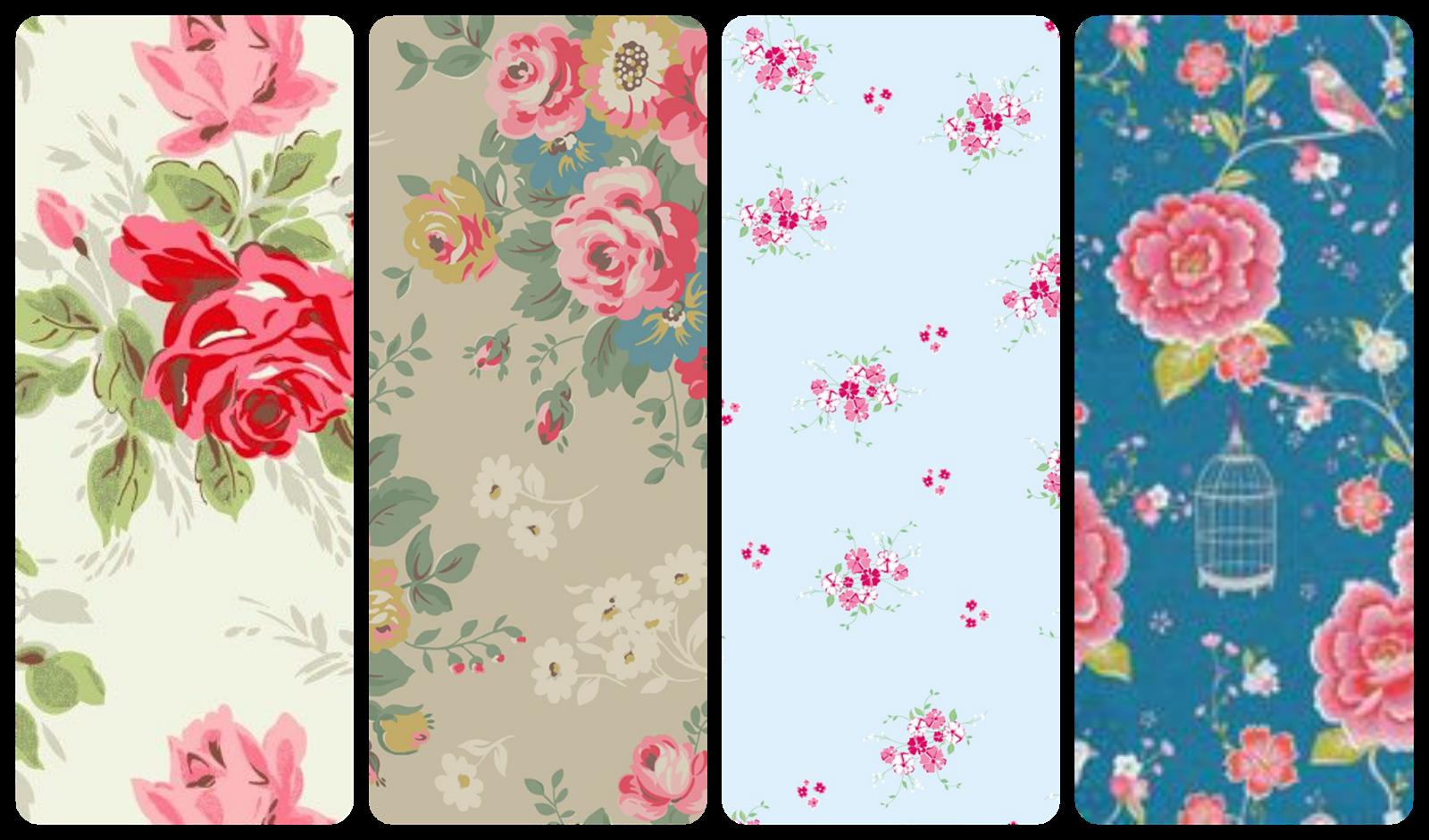 Retro Iphone 6 Wallpaper Hd: Fondos De Pantallas Para Niñas
