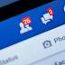 «Κρύψτε» πριν πόση ώρα είχατε «μπει» στο facebook – «Εξαφανίστε» τα ίχνη σας με μόλις δυο βήματα